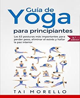 En este momento estás viendo Asanas yoga principiantes