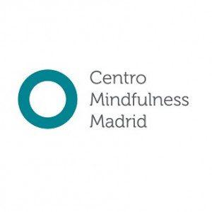 Lee más sobre el artículo Centro mindfulness madrid opiniones