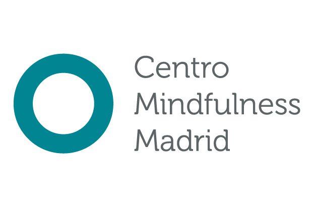 En este momento estás viendo Centro mindfulness madrid