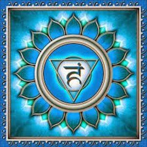 Lee más sobre el artículo Chakra 5