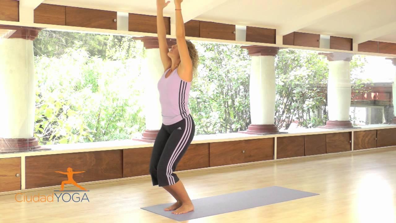 En este momento estás viendo Ciudad del yoga