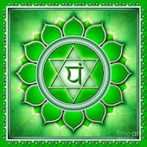 Lee más sobre el artículo Cuarto chakra