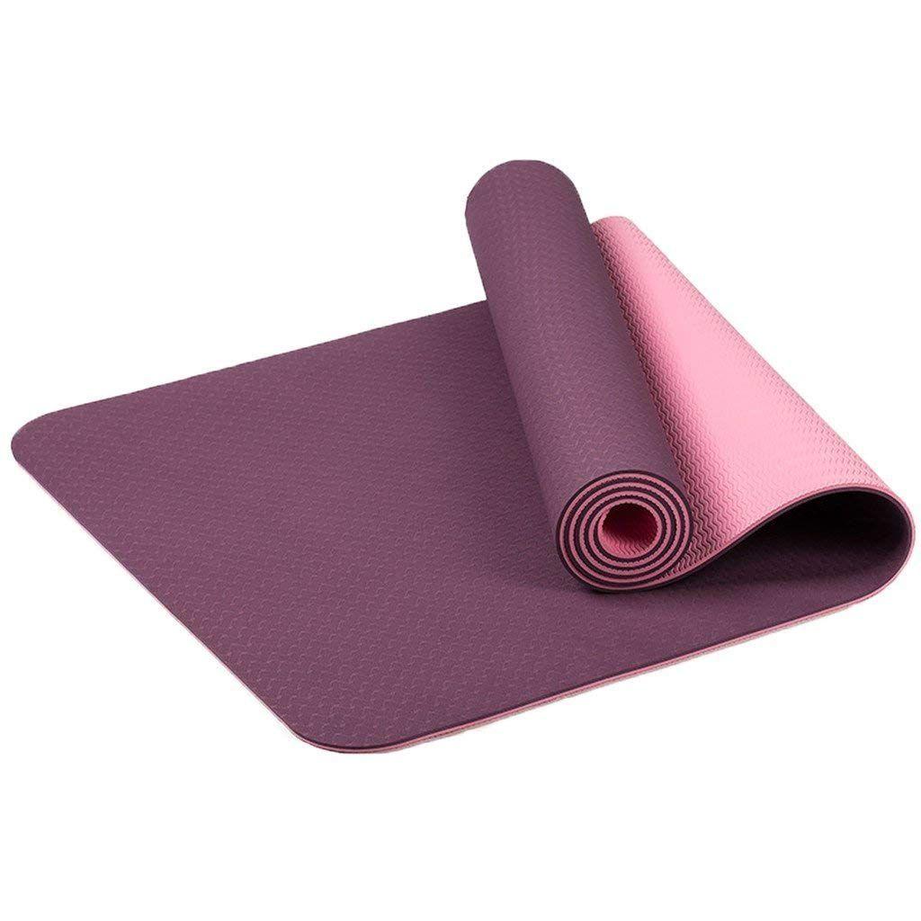 En este momento estás viendo Material para yoga