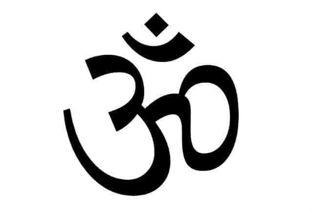 En este momento estás viendo Simbolo om yoga