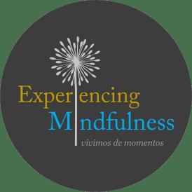 Lee más sobre el artículo Talleres mindfulness madrid