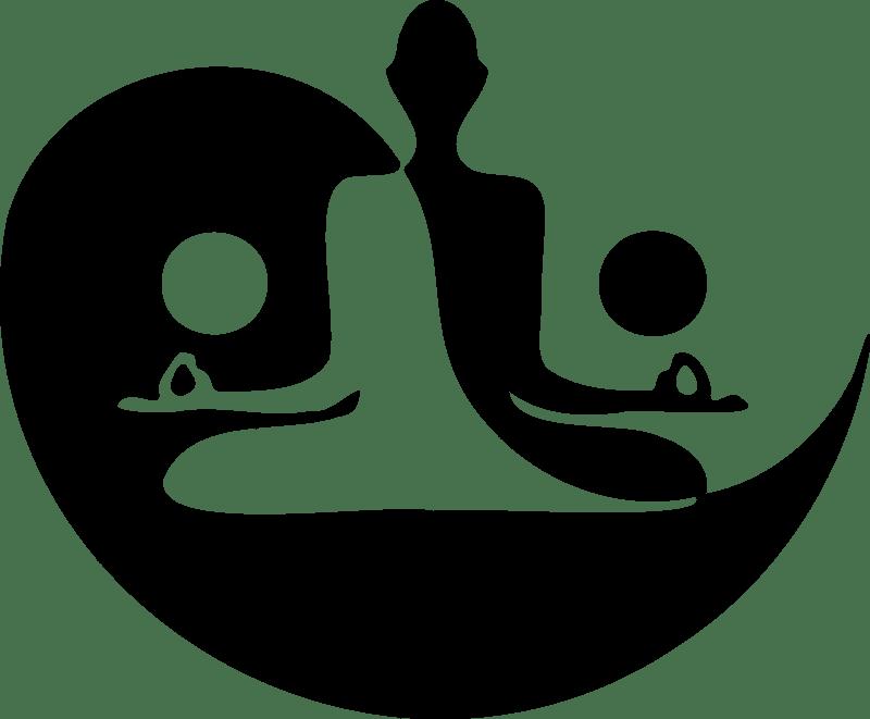 En este momento estás viendo Yin yang yoga