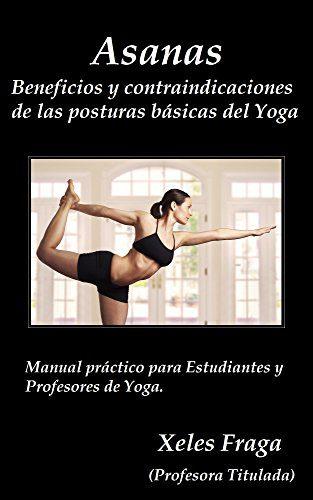 En este momento estás viendo Yoga beneficios y contraindicaciones