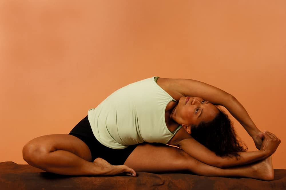 En este momento estás viendo Yoga iyengar valencia