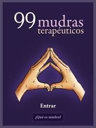Lee más sobre el artículo Mudras y su significado en español
