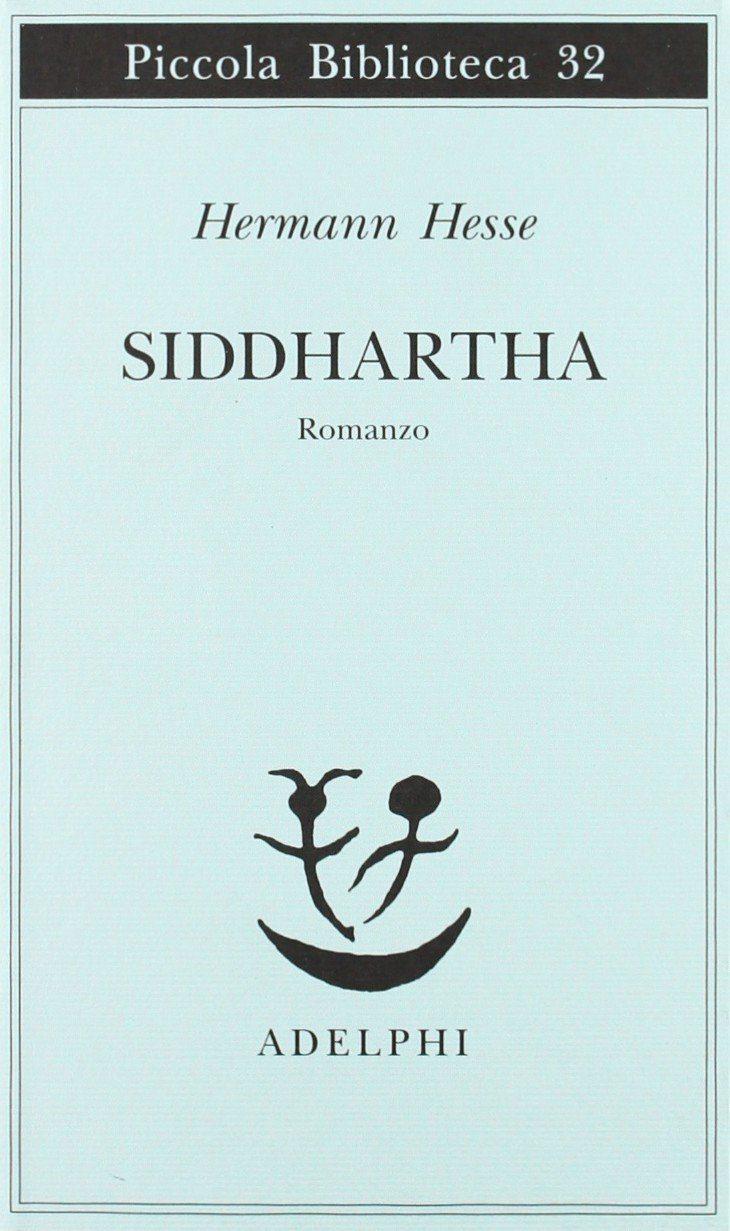 En este momento estás viendo Shidarta