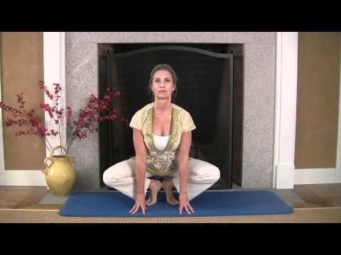 En este momento estás viendo Yoga kundalini videos