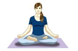 Lee más sobre el artículo Yoga para dejar de fumar
